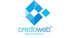 credoweb_logo