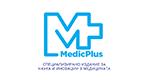 medicplus-logo-square-(2)